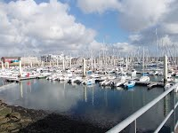 https://sites.google.com/a/apbrest.com/apbrest/les-marinas-de-brest/DSCN0388.jpg