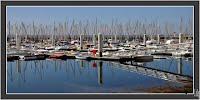 https://sites.google.com/a/apbrest.com/apbrest/les-marinas-de-brest/DSC_0207-1.jpg