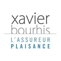 http://www.assureur-plaisance.com/